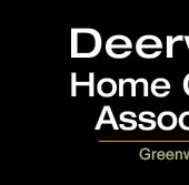 Deerwood Home Owners Association